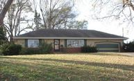 112 N Wilson St Independence MO, 64050
