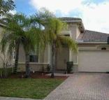 5323 Sw 148th Ave Miramar FL, 33027
