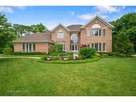 3104 Donovan Glen Court Northbrook IL, 60062