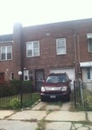 102-06 187th St Hollis NY, 11423
