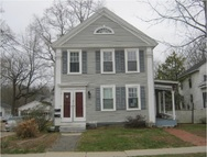 163 South Main Street Colchester CT, 06415