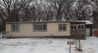 832 W Happy Hollow Rd Janesville WI, 53546