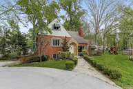 4412 Norbeck Rd Rockville MD, 20853