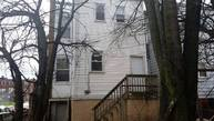 3122 Mareco Ave Baltimore MD, 21213