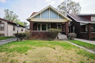921 E Cleveland Ave Hobart IN, 46342