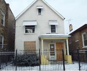 6324 S Albany Ave Chicago IL, 60629