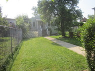 2206 N Moody Ave Chicago IL, 60639