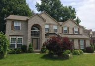 15595 Brookside Dr Belleville MI, 48111
