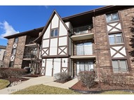 10532 Ridge Cove Drive 36a Chicago Ridge IL, 60415