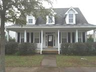 57 5th Ave Bluffton SC, 29910