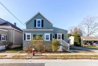 17 Ball Street Null New Bedford MA, 02745