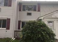 215 Terry Rd 10a Null Smithtown NY, 11787