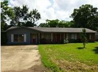 305 Red Bluff Rd Null Atlanta TX, 75551