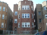 9438 South Justine Street Chicago IL, 60620