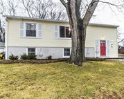 8920 West 147th Street Orland Park IL, 60462