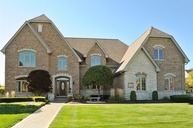13930 Bunratty Drive Orland Park IL, 60467