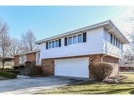 422 Orchard Lane Beecher IL, 60401