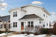2756 S 48th St Milwaukee WI, 53219