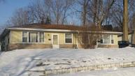 1360 N 12th Ave 1364 West Bend WI, 53090