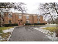 2311 Old Hicks Road Long Grove IL, 60047