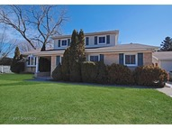 720 South Butterfield Road Libertyville IL, 60048