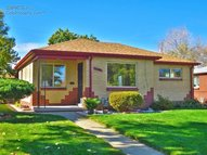 3605 Kearney St Denver CO, 80207