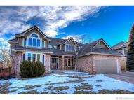 5350 South Geneva Street Englewood CO, 80111