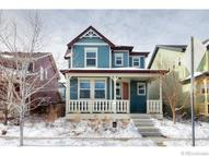 3637 Xanthia Street Denver CO, 80238