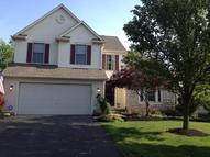 5891 Sandy Rings Lane Dublin OH, 43016