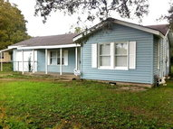 243 Church Goliad TX, 77963