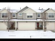 2132 W Fernside West Haven UT, 84401