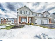 148 Dogwood Drive Fleetwood PA, 19522