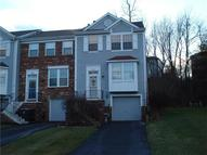 268 Clearbrook Ct. Cranberry Township PA, 16066