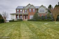 3721 Almar Court Hampstead MD, 21074