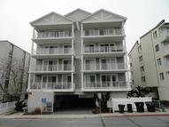 12 35th St 201 Ocean City MD, 21842