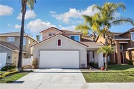 37 Parterre Avenue Foothill Ranch CA, 92610