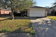 1909 Cameo Ct League City TX, 77573