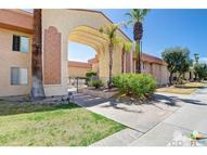 400 North Sunrise Way #122 Palm Springs CA, 92262