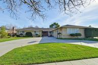 1712 Husted Ave San Jose CA, 95124