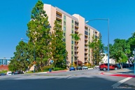 1514 7 Th Avenue  204 San Diego CA, 92101