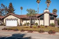421 Luff Ln Redwood City CA, 94065