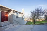 23 Summit Court South San Francisco CA, 94080