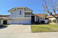 21705 Newvale Drive Lake Forest CA, 92630