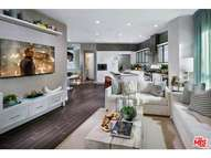 5925 Coral Place Playa Vista CA, 90094