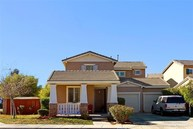 3921 Barbury Palms Way Perris CA, 92571