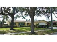 11406 128th Ave Largo FL, 33778