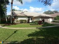 8795 Sw 57th St Cooper City FL, 33328