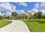2085 Kingsdown Dr Sarasota FL, 34240