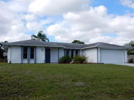 2520 Se Price Court Port Saint Lucie FL, 34984