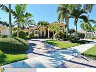 2521 Poinciana Dr Weston FL, 33327